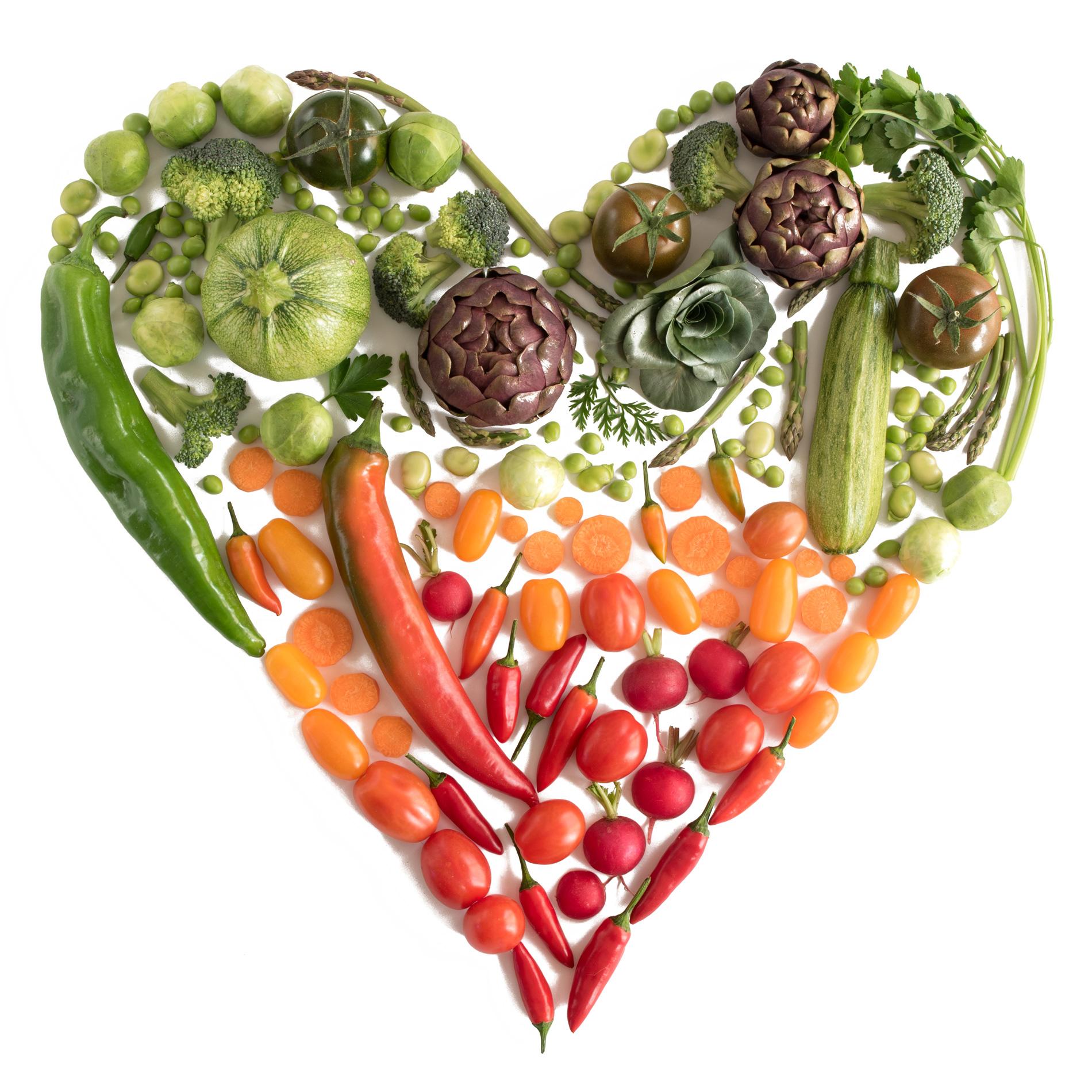 Cuore-di-verdure
